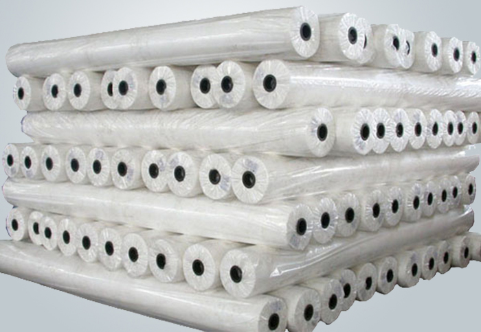 Synwin cloth pp non woven material company for household-30