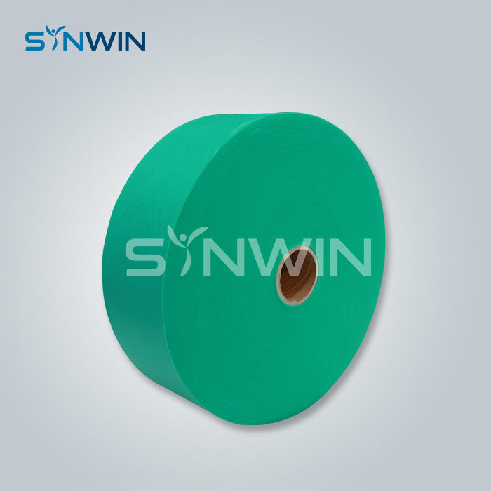 Synwin cloth pp non woven material company for household