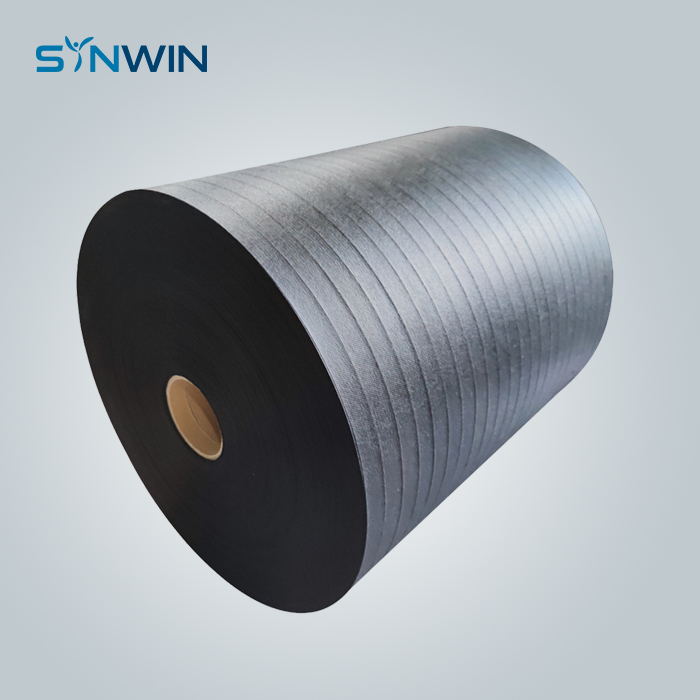 Wholesale wholesale non-woven fabric weight suppliers for wrapping-4