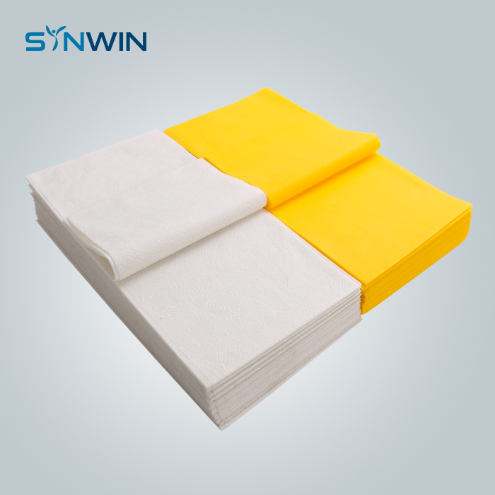 product-nonwoven table cloth factory non woven cloth suppliers tnt table mat-Synwin-img