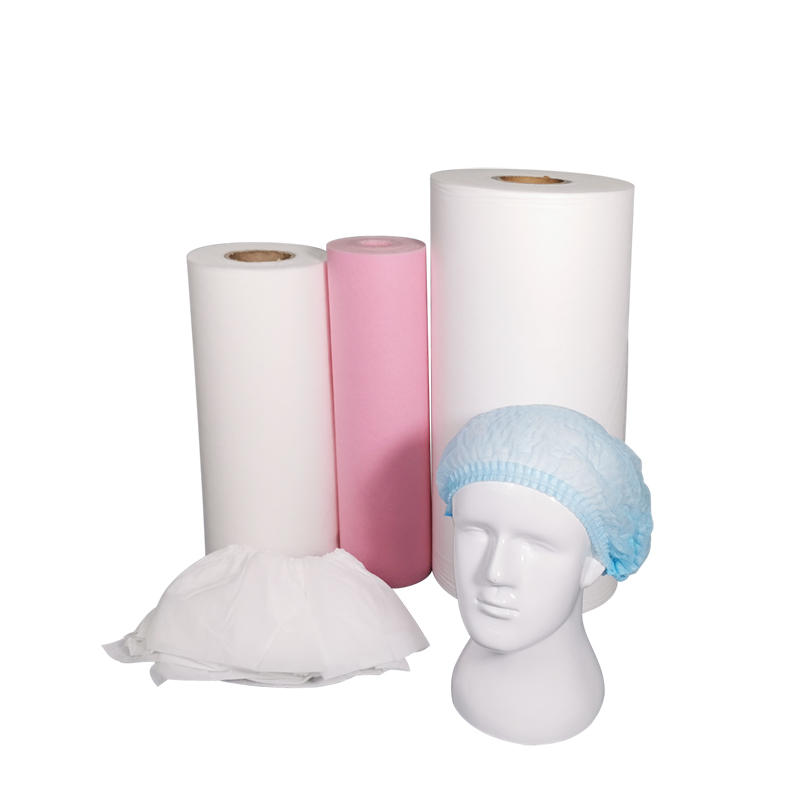 Custom Medical non woven fabric best suppliers