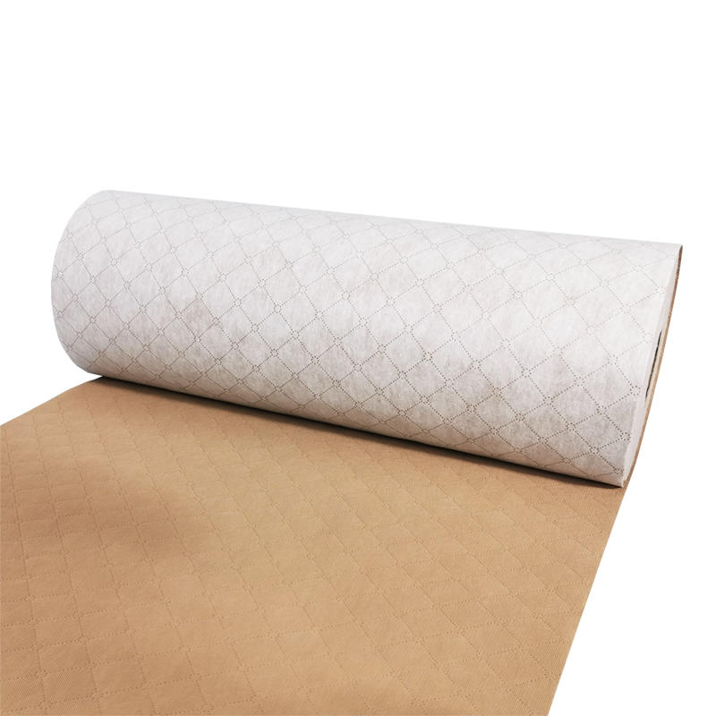 Neddle punch non woven fabric manufacturers