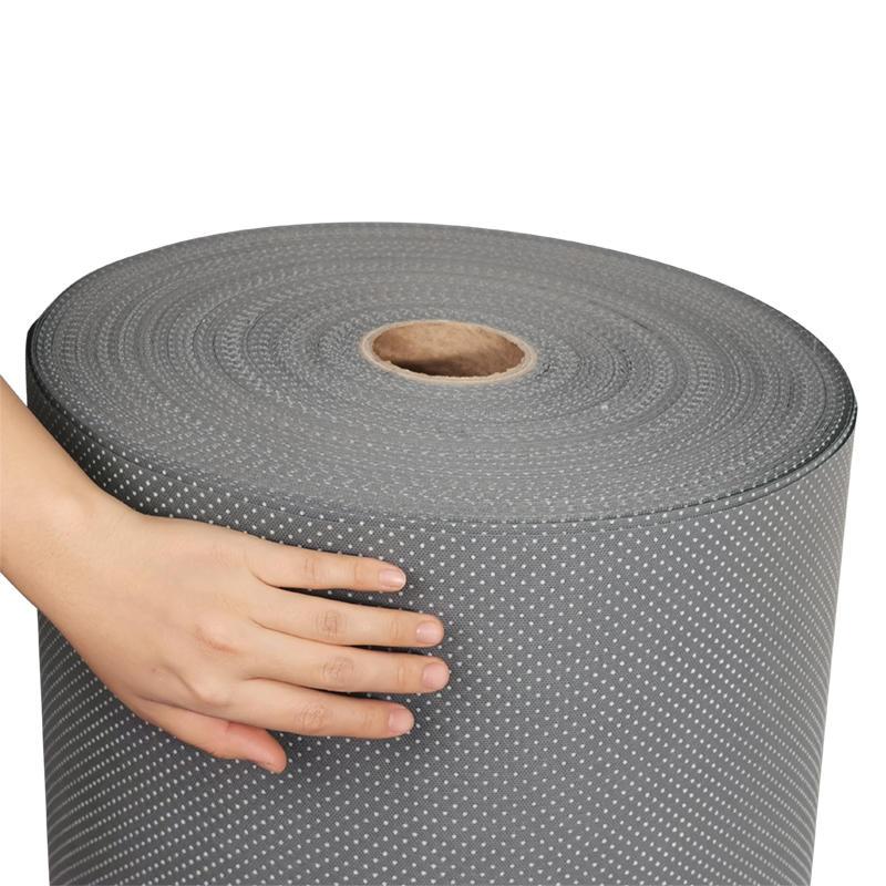 Furniture non woven fabric Wholesale distributors