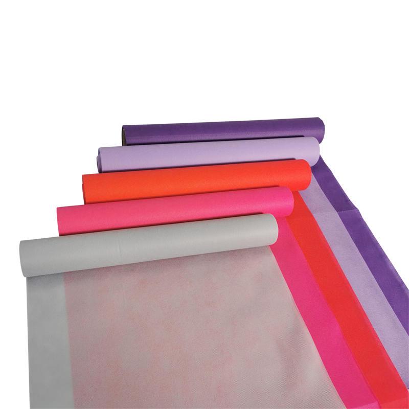 Wholesale PP non woven tablecloth