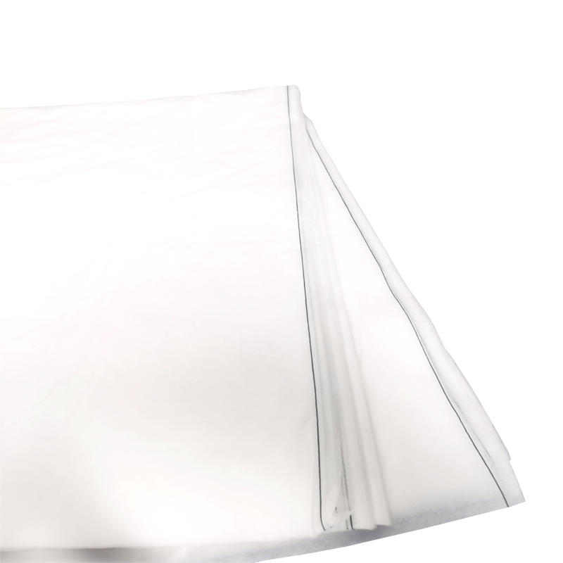 Extra width pp non woven wholesale manufacturers