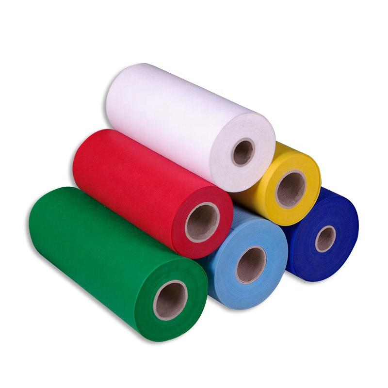 PP Spunbonded Non Woven Table Runner Wholesale Suppliers