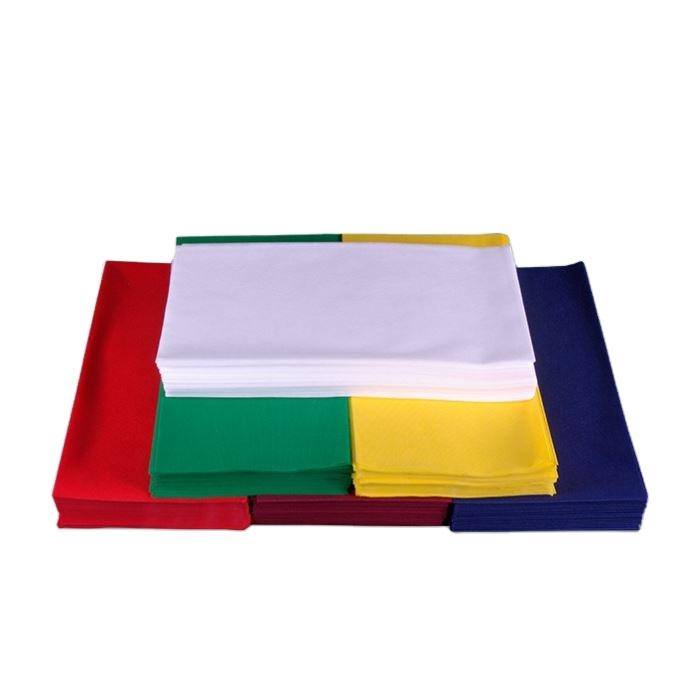 Custom non woven cloth price cloth supply for hotel-2