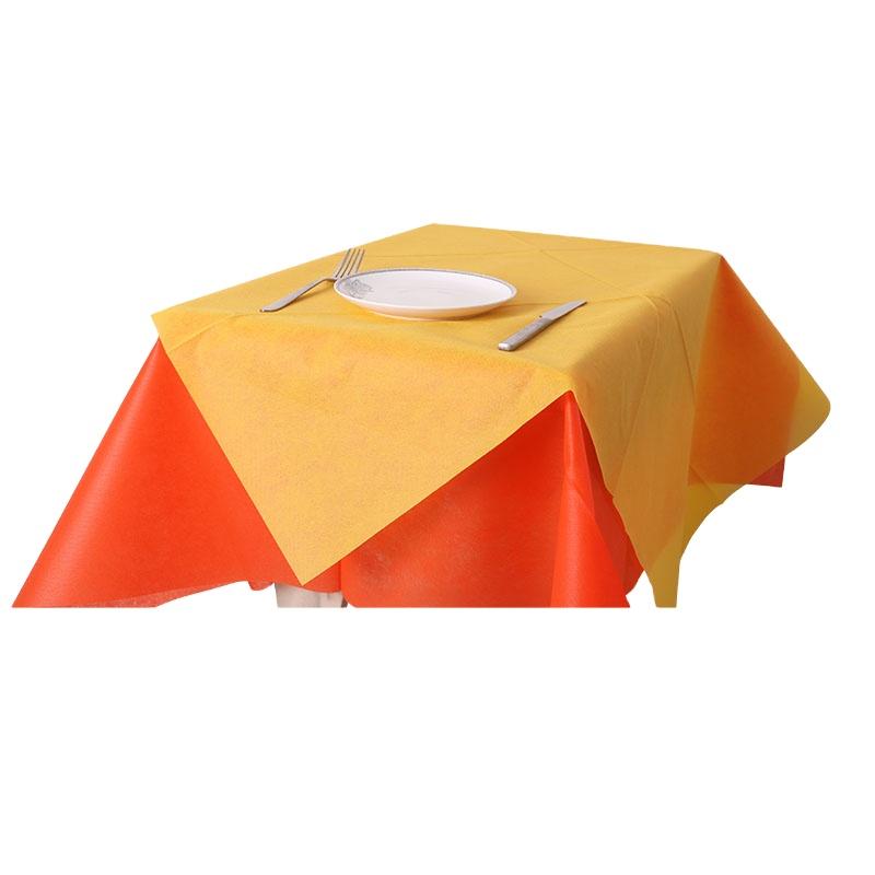 Custom non woven cloth price cloth supply for hotel-5