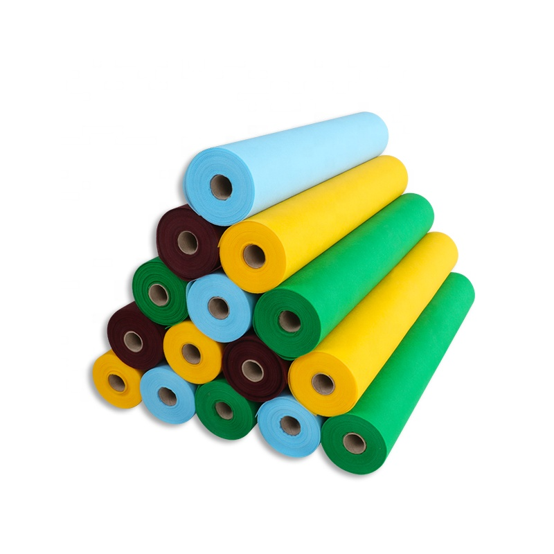 product-Synwin-pp spunbonded non woven table runner-img