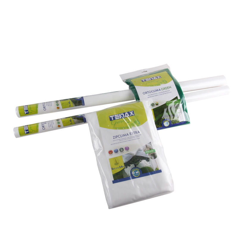 Frost Protection Fibre Cloth - SW-AG008