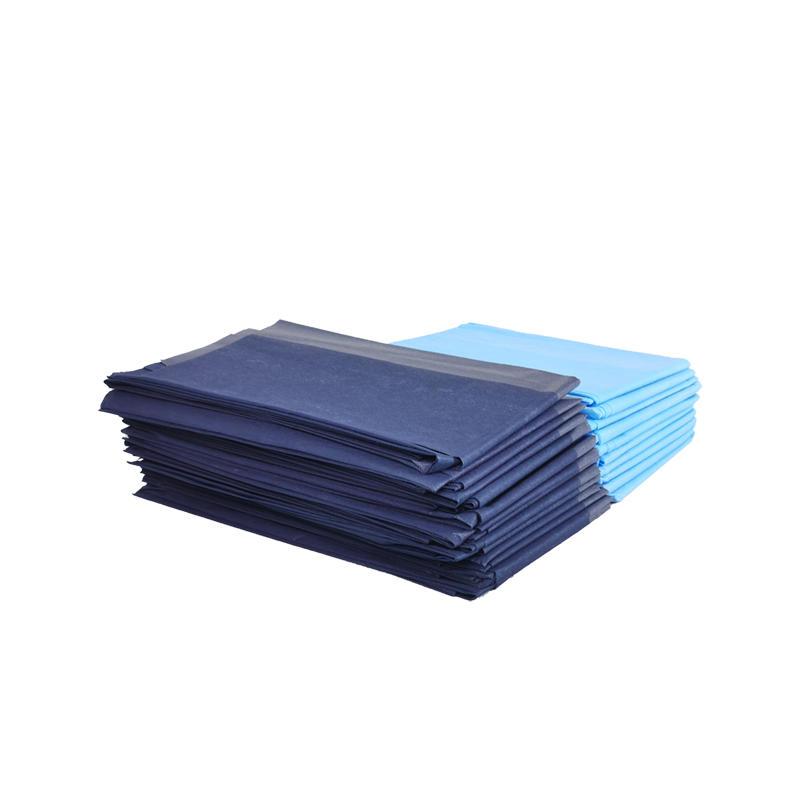 Wholesale Disposable Bed Sheet Spun Bond Polypropylene Non Woven