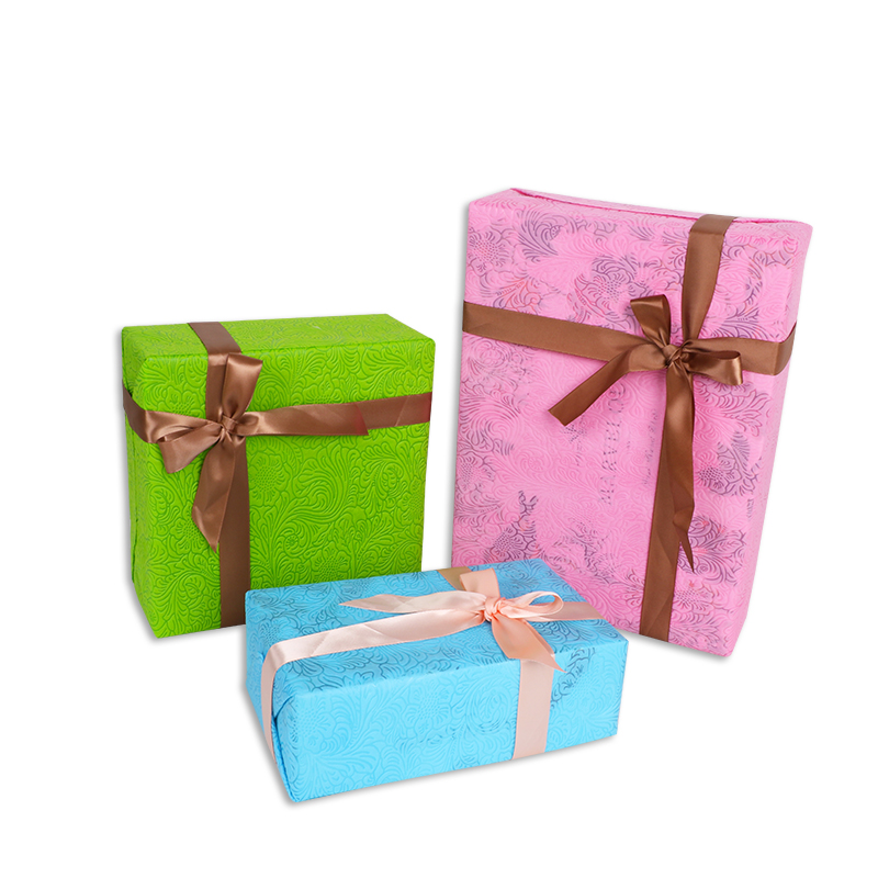 product-PP spunbonded non woven fabric new flower pattern flower packing gift wrapping non woven fab