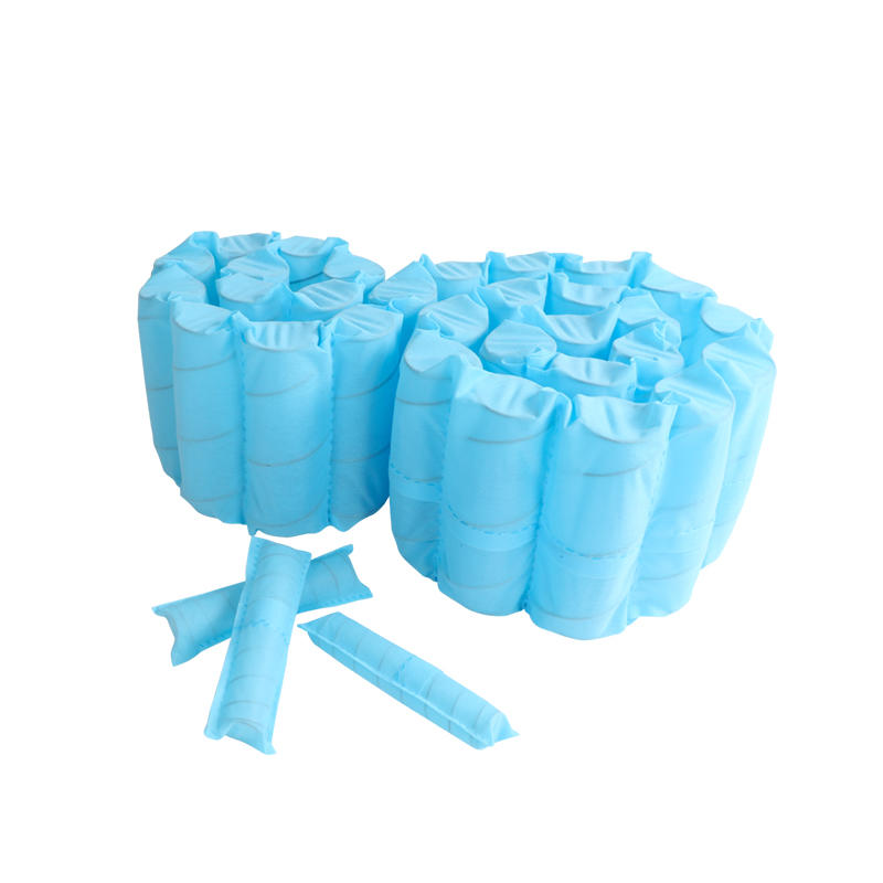 Synwin Best polypropylene non woven supply for household