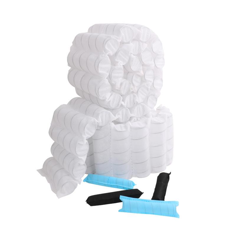 Furniture Non Woven Fabric Fire Retardant Nonwoven 60 gsm