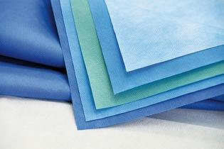What is the difference between common non-woven and medical non-woven?