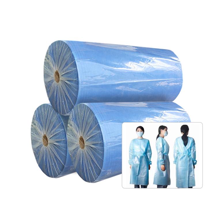 product-Synwin-Coating nonwoven fabric-img