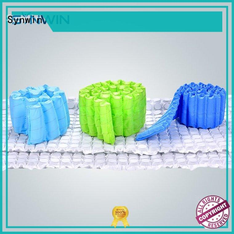 nonwoven spunbond polypropylene with good price for hotel