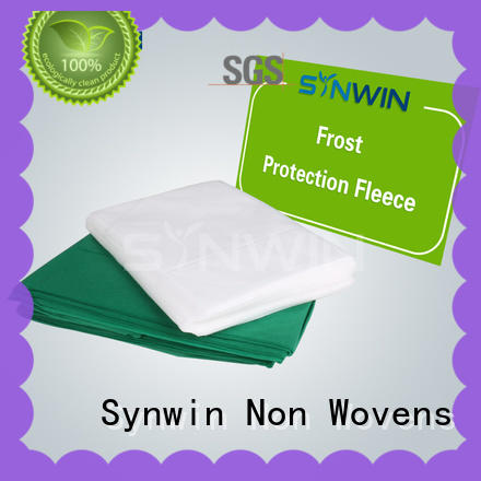 frost frost protection fleece uv inquire now for tablecloth
