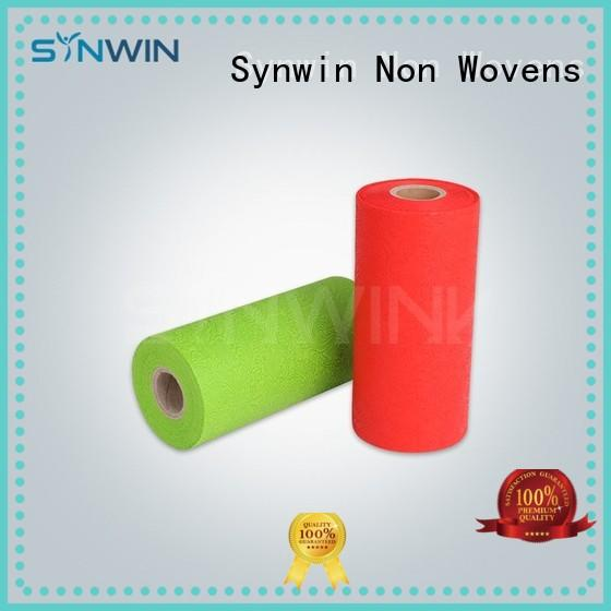 Wholesale using christmas gift wrapping paper mattress Synwin Non Wovens Brand