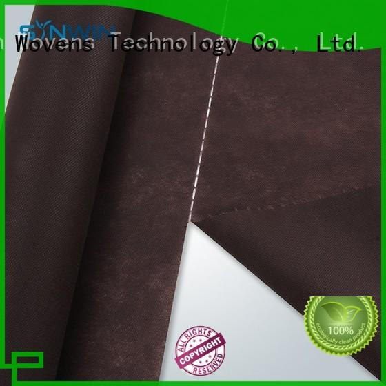 mattress pp non woven fabric series for household