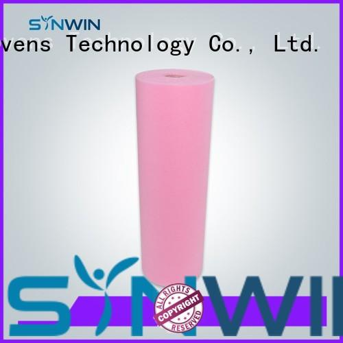 Synwin sesame pp woven directly sale for wrapping