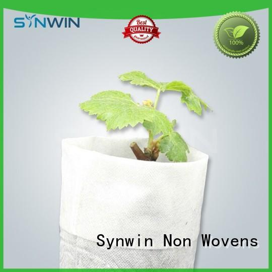 Hot mattress non woven fabric making plant runner various Synwin Non Wovens Brand