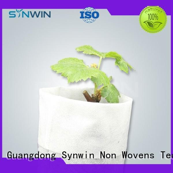 plant non woven fabric manufacturing plant cost factory price for hotel