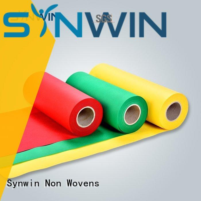 anti pp non woven directly sale for wrapping