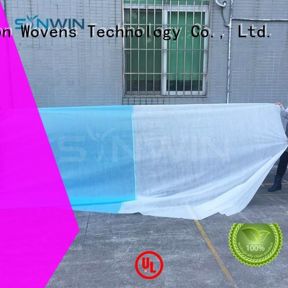 64m vegetable garden weed control customized for outdoor