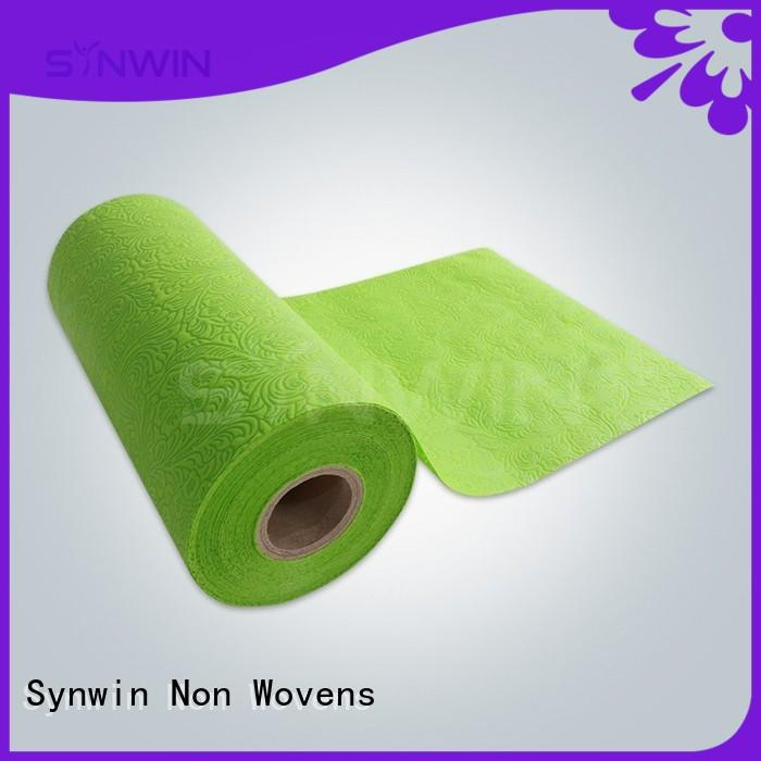 Synwin wrapping floral wrapping paper personalized for wrapping