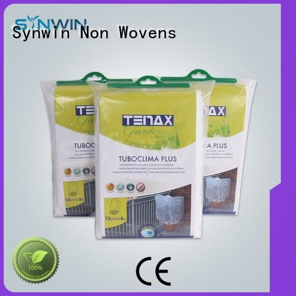 nonwoven synwin various frost protection fleece width Synwin Non Wovens Brand