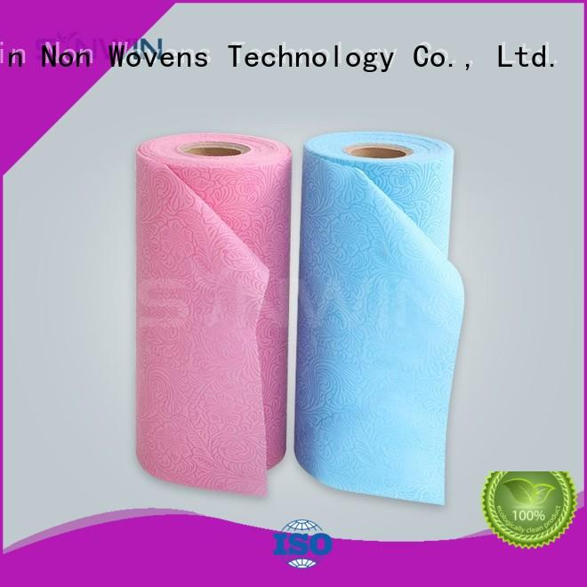wrapping floral wrapping paper factory price for packaging