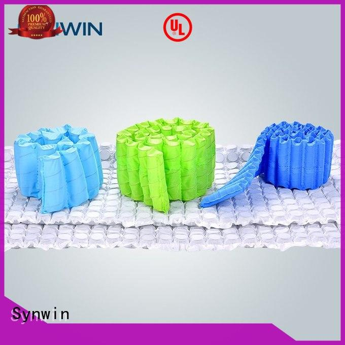Synwin spunbond polypropylene inquire now for tablecloth