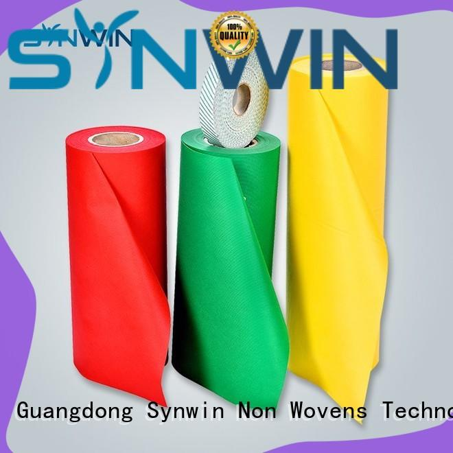 sofa pp non woven fabric series for wrapping