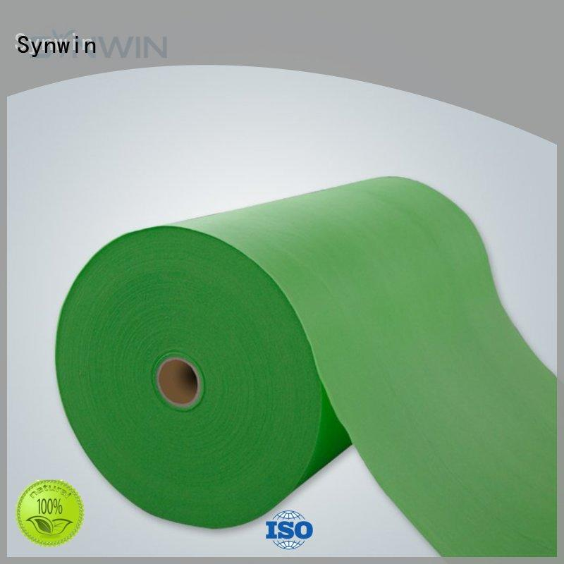 Synwin sesame pp non woven series for household