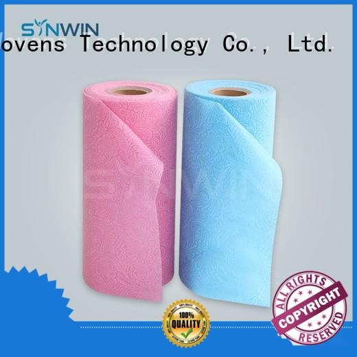 quality flower wrap factory price for wrapping