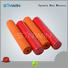 hot selling polypropylene fabric factory price for tablecloth