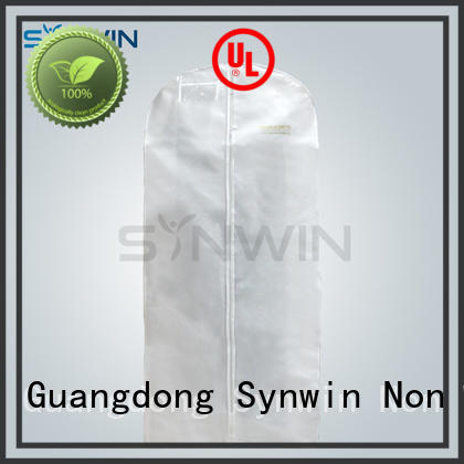 cover non woven finished products with good price for packaging