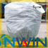 hot selling non woven fabric manufacturing plant cost supplier for home