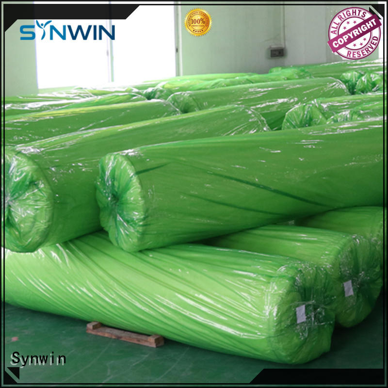 Synwin vegetable garden weed control customized for garden