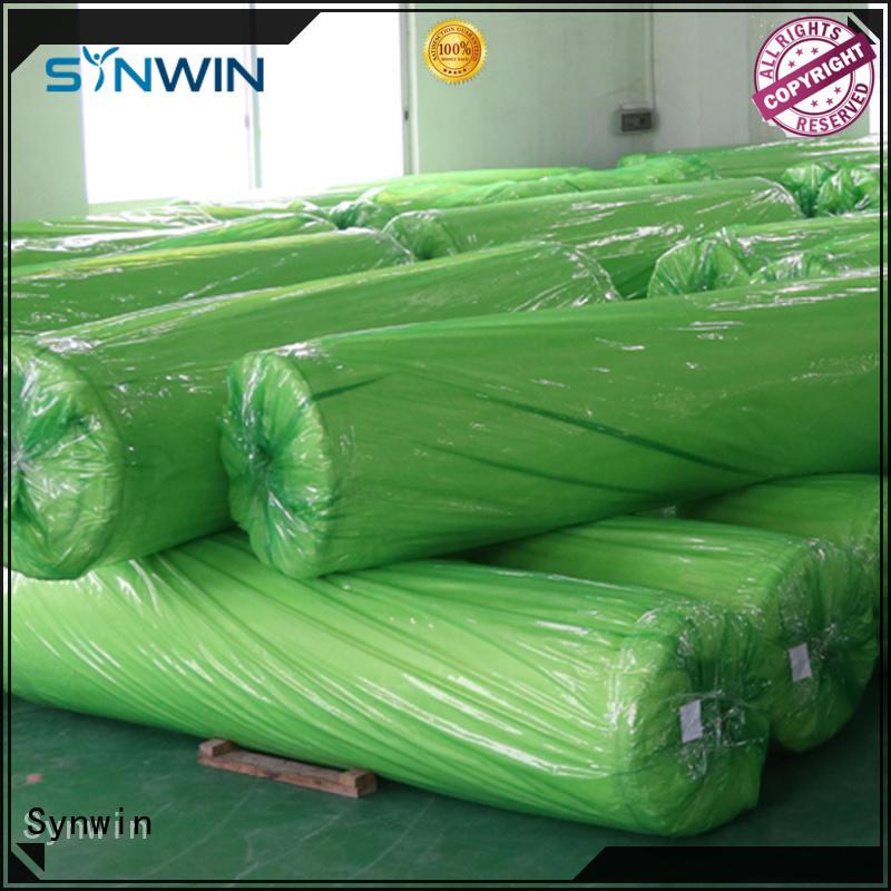 Synwin vegetable garden weed control customized for garden