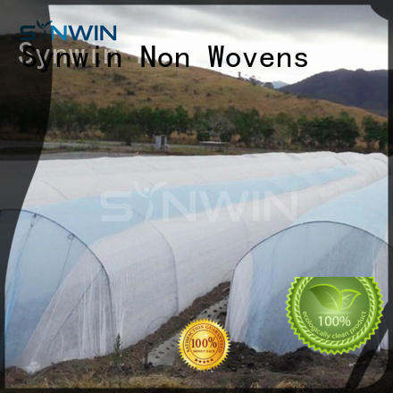 any shopping selling packing frost protection fleece Synwin Non Wovens