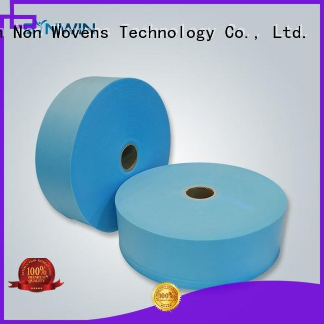Synwin anti pp non woven customized for packaging