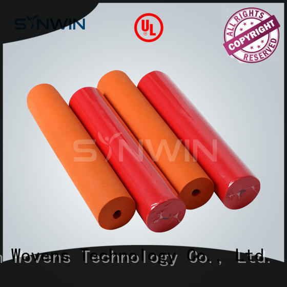 practical polypropylene fabric wholesale for home