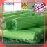 vegetable garden fabric high quality non garden fabric manufacture