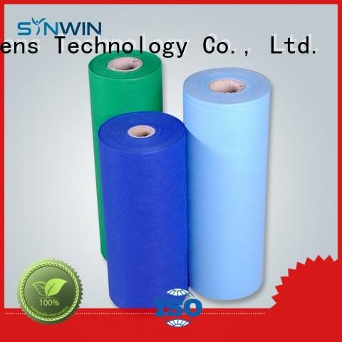dot pp non woven from China for packaging