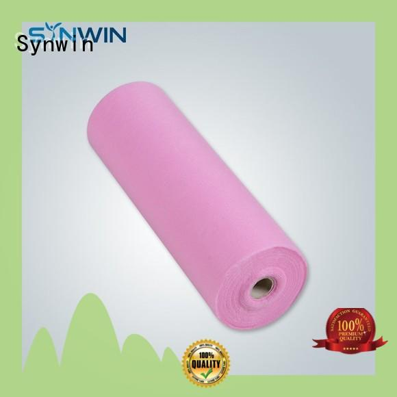 stable spunbond polypropylene inquire now for hotel