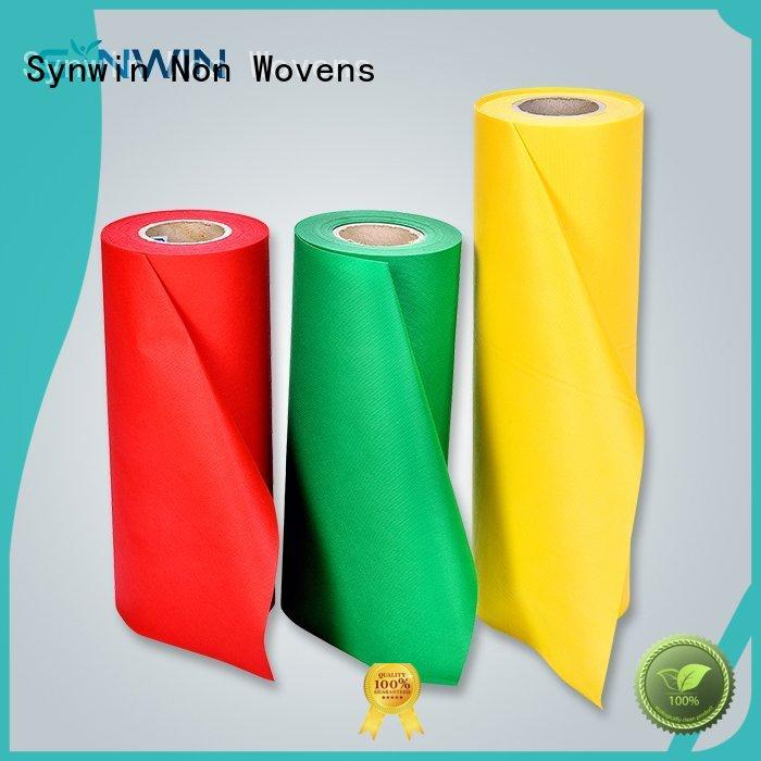 pp non woven fabric colors bacteria agriculture pp woven fabric manufacture