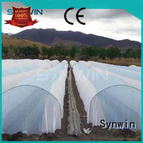 Synwin enviro frost protection fleece inquire now for tablecloth