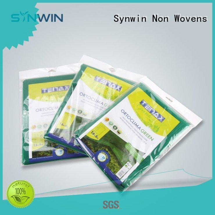 Wholesale bedsheet non woven fleece disposable Synwin Non Wovens Brand